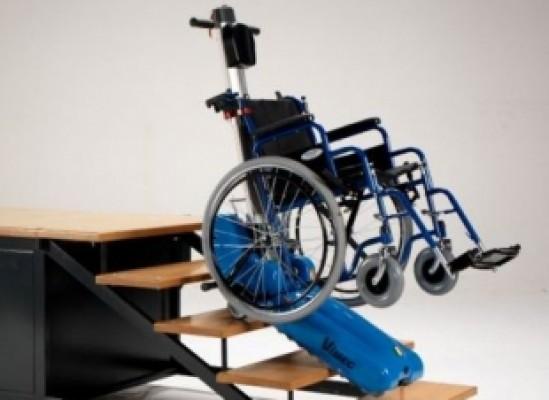 ortospeed sprz t rehabilitacyjny. Black Bedroom Furniture Sets. Home Design Ideas